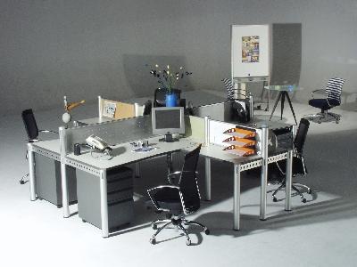 博淵辦公家具有限公司相關照片2