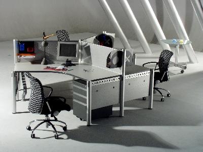 博淵辦公家具有限公司相關照片3