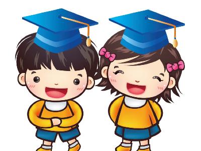 用心做好教育,培養良好品德