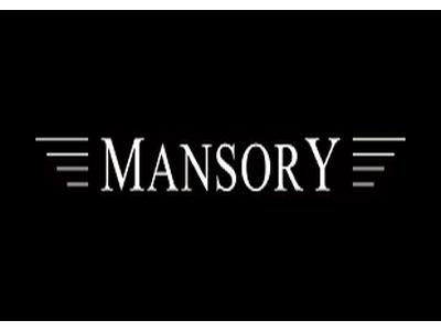 德國 MANSORY
