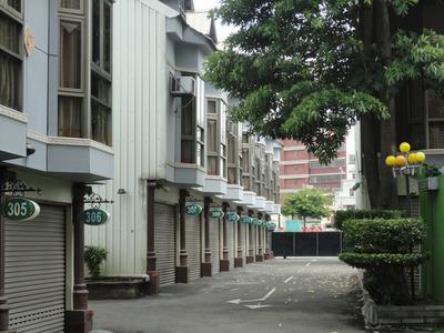 愛之船商務旅館股份有限公司相關照片2
