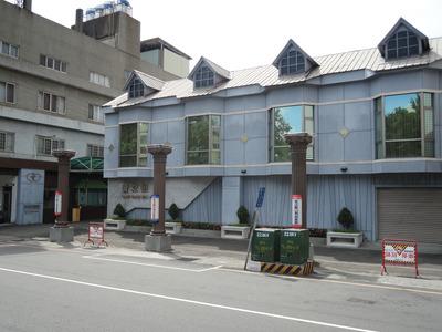 愛之船商務旅館股份有限公司相關照片3