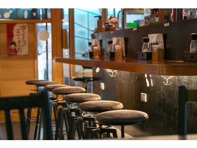 打茶串燒(打茶飲食店)相關照片5