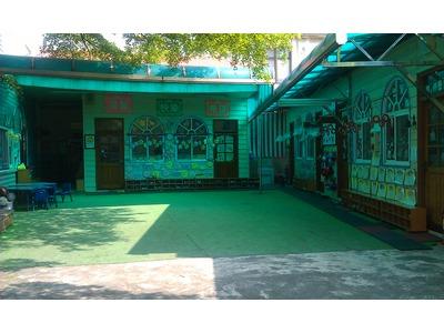 嘉義市私立小狀元幼兒園相關照片1