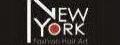 紐約形象時尚髮藝(東京型象國際美髮﹝復興店﹞)