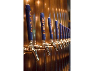 金車柏克金啤酒股份有限公司相關照片3