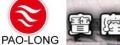 寶隆風管工程有限公司
