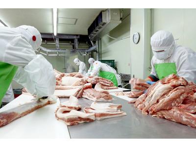 符國家食品良好衛生規範