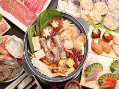 石頭日式炭火燒肉(荃展有限公司/桃園-尊榮旗艦館)相關照片3