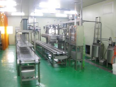 瑞源豆類股份有限公司相關照片3