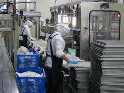 瑞源豆類股份有限公司相關照片4
