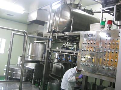 瑞源豆類股份有限公司相關照片6