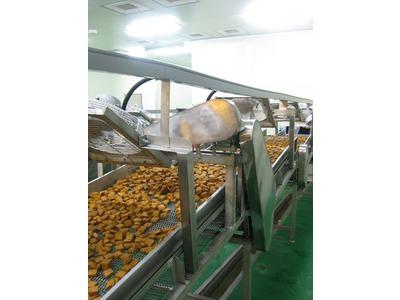瑞源豆類股份有限公司相關照片8