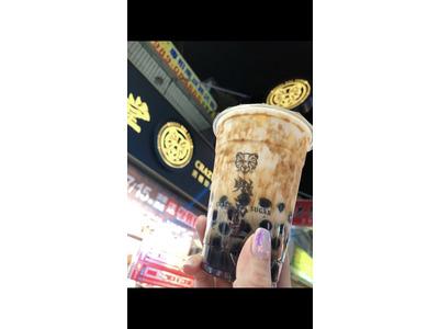 魁艿堂黑糖珍珠專賣店(元日豐有限公司)相關照片1