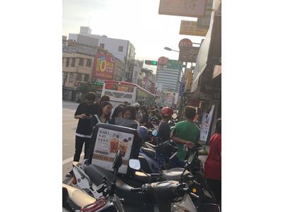 魁艿堂黑糖珍珠專賣店(元日豐有限公司)相關照片3