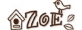 ZOE 若衣服飾