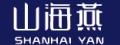 台灣璞燕股份有限公司