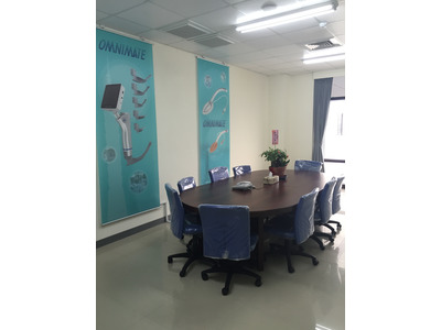 廣鎬企業有限公司相關照片7