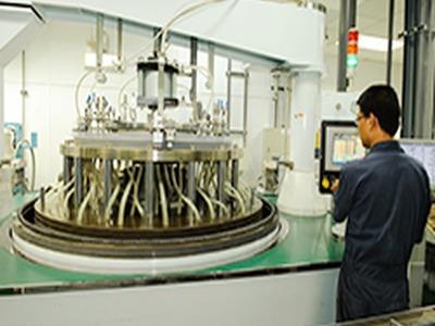 合晶科技股份有限公司相關照片2