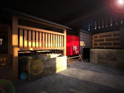 野村日式燒烤康樂店(野康樂餐飲店)相關照片2