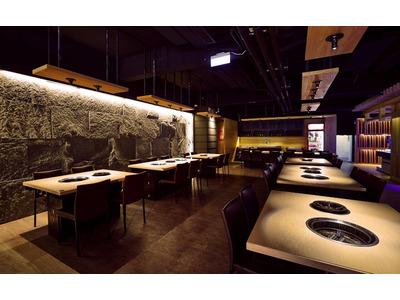野村日式燒烤康樂店(野康樂餐飲店)相關照片6