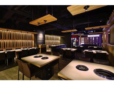 野村日式燒烤康樂店(野康樂餐飲店)相關照片10