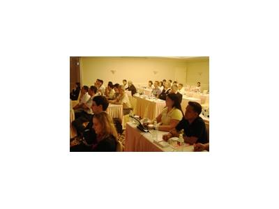 2010國際研討會