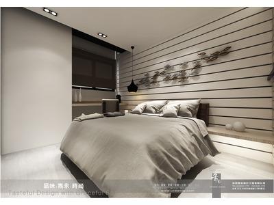 采邑室內裝修工程有限公司相關照片3
