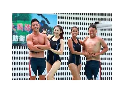 羽萱泳裝量販店相關照片4