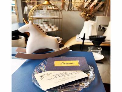 LAREINA CAFE相關照片3