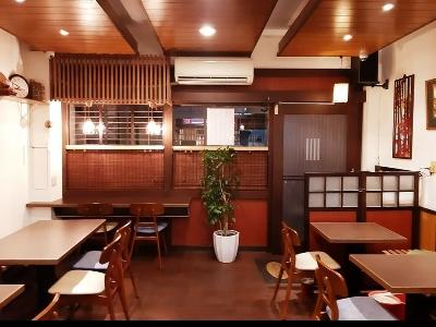 常盈小吃店(日式餐廳)相關照片1