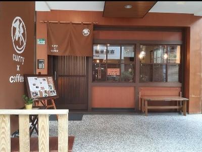 常盈小吃店(日式餐廳)相關照片2