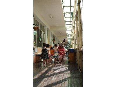臺中市私立長憶幼兒園相關照片1