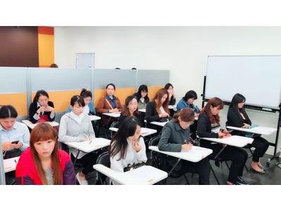 匯林企業有限公司相關照片6