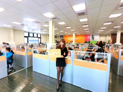 匯林企業有限公司相關照片8