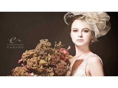 伊薇時尚婚紗攝影有限公司相關照片2