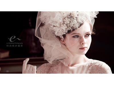 伊薇時尚婚紗攝影有限公司相關照片3