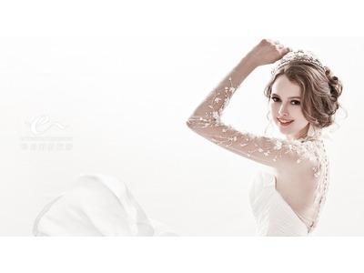伊薇時尚婚紗攝影有限公司相關照片4