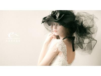 伊薇時尚婚紗攝影有限公司相關照片5