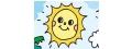 新北市私立微笑太陽幼兒園