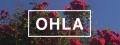 HOLA OHLA服飾店(鴻凌服飾)