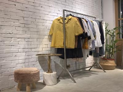 HOLA OHLA服飾店(鴻凌服飾)相關照片3