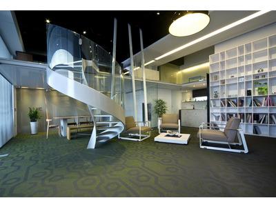 川寓室內裝修設計工程有限公司相關照片1