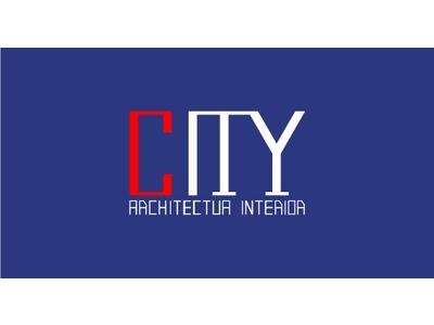 城市工程股份有限公司相關照片1