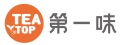Tea-Top第一味_珍鼎記茶飲有限公司