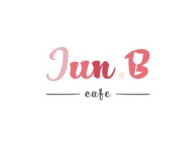 禾荷咖啡店相關照片1