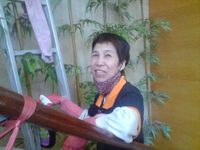 京錡環境衛生有限公司相關照片7