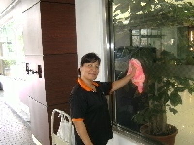 京錡環境衛生有限公司相關照片8