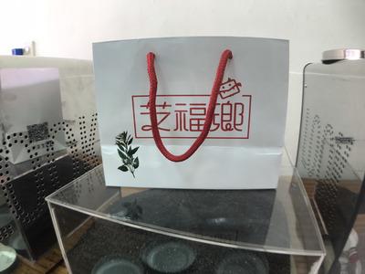 芝福鄉企業社相關照片5