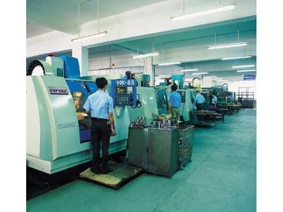 方宏機械股份有限公司相關照片2